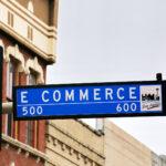 e-handel, e-commerce, post-covid, digital marknadsföring